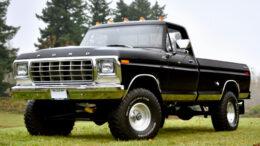 1979_ford_f150_custom_4x4_1575078542ea4180a8a78d119.jpeg