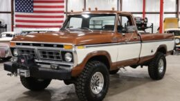 1977-ford-f250-high-boy-87871-miles-bronzewhite-pickup-truck-v8-automatic-1.jpg