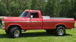 1978 Ford F150 Ranger 351M.png