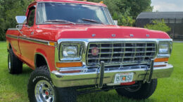 1978 Ford F150 Ranger Perfect Look.jpg